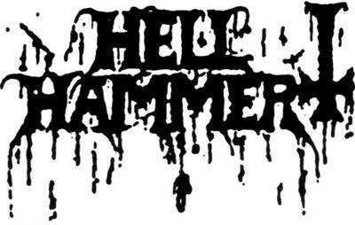 Hellhammer logo 01