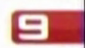 Logo-nueve-parana
