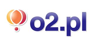O2.pl