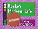 Rockopromo95