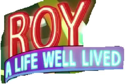 Roy- ALWL