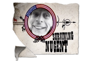SURVIVING NUGENT