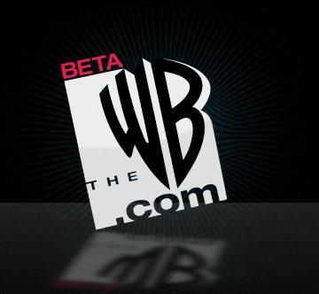 File:The WB com logo.jpg