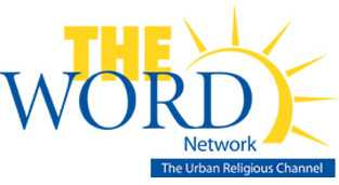 File:The Word Network.jpg