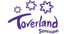 Toverland 2004