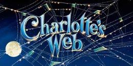 File:Web.jpg