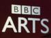 BBCArtsLQ
