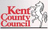 Kent County Council old
