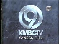Kmbc89