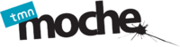 Moche logo