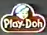 Playdoh1996