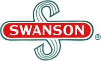 Swanson logo 70s