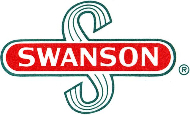 File:Swanson logo 70s.png