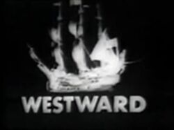 Westward logo 1964