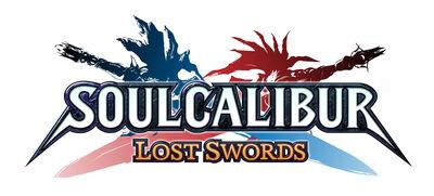 1379421046-soul-calibur-lost-swords-logo