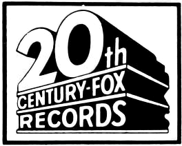 File:20th Century Fox Records.png