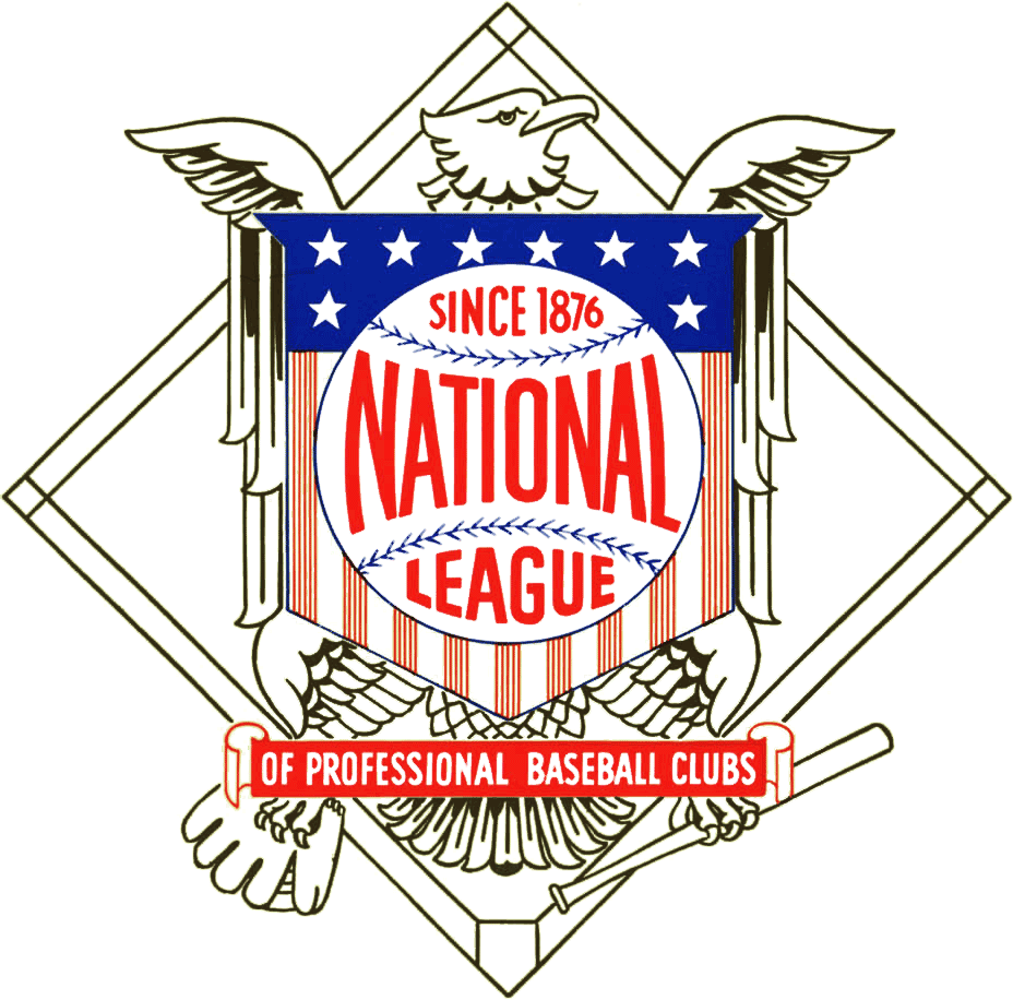 2328 national league-primary-1957