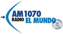 Am1070-2010