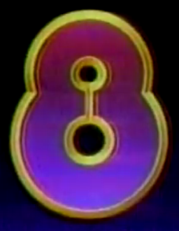File:Ch8WISHTV80's.png