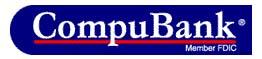 File:Compubank.jpg