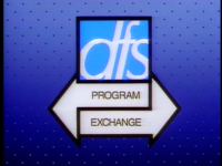 DFS Program Exchange