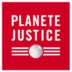 Planète Justice