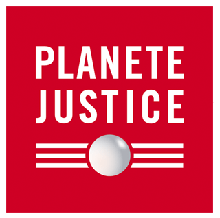 File:Planète Justice.png