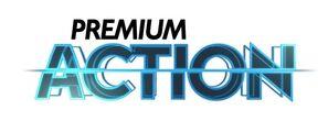 Premium Action