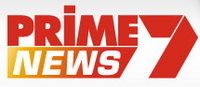 Prime7news