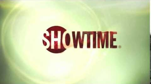 Showtime Networks (2010-)