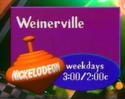 Weinervillepromo