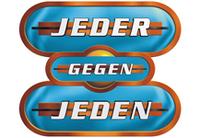 --File-jeder-gegen-jeden-logo.jpg-center-300px-center-200px--