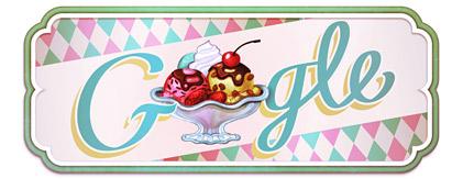 File:119th Anniversary of First Documented Ice Cream Sundae.jpg