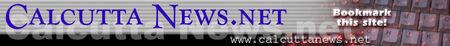 Calcutta News.Net 1999