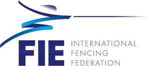 Fédération Internationale d'Escrime
