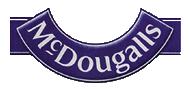 Mcdougallsolder