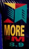 Morefm94