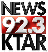 News 92.3 KTAR