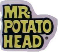 PotatoHeadAnotheroldlogo
