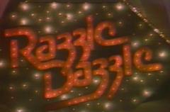 Razzle Dazzle logo