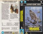 SHARKS-TREASURE-WARNER-HOME-VIDEO