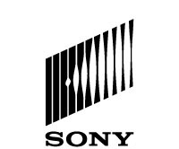 Sonypictures share 200x200