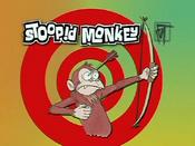 Stoopidmonkey2005 44