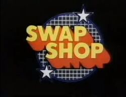 Swap Shop P2