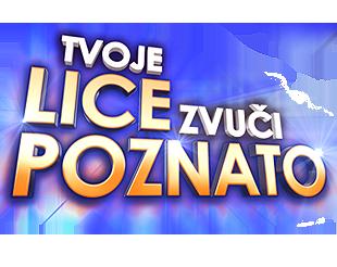 TLZP-logo-NOVO