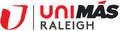 UniMas Raleigh 2013