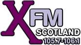 XFM Scotland 2006