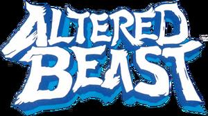 Alteredbeastlr8