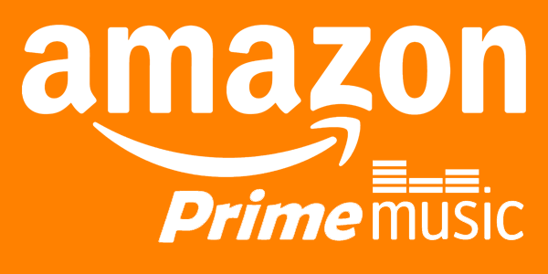 how to call amazon prime