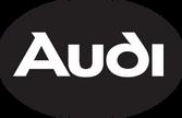 Auddi